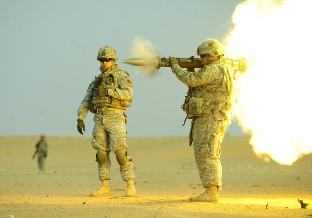 Militares19