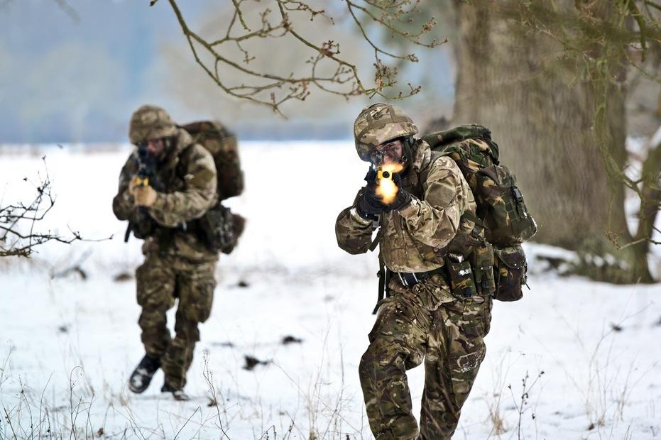 Militares22
