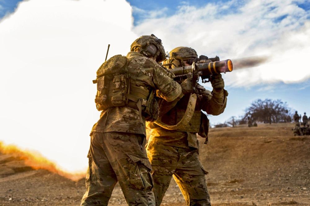 Militares29