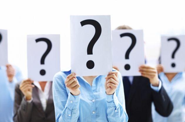 Preguntas-sin-respuestas-científicas-2