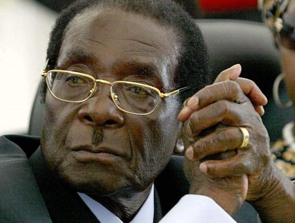 Robert-Mugabe-600x455