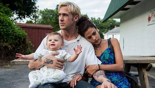 Ryan-Gosling-y-Eva-Mendes-620x354