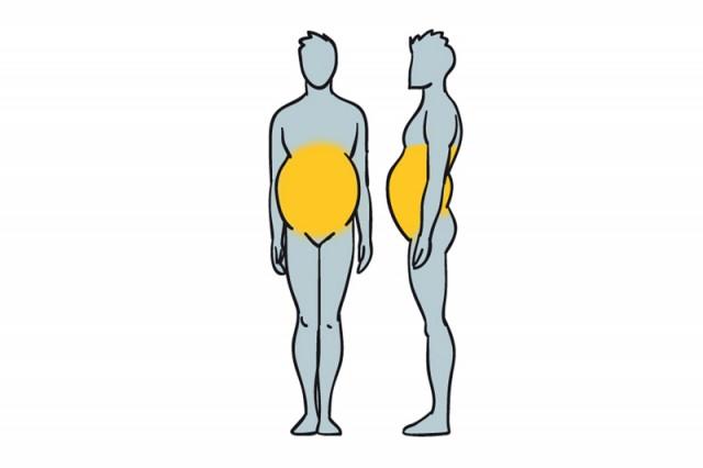 Tipos-de-obesidad-y-como-eliminarla-7