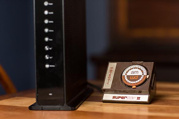 Trucos-para-intensificar-tu-señal-de-Wi-Fi-6