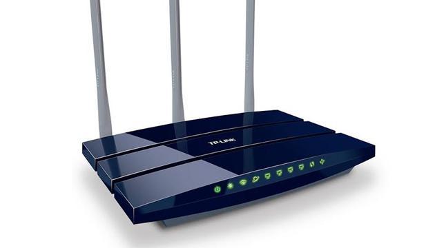 Trucos-para-intensificar-tu-señal-de-Wi-Fi-8