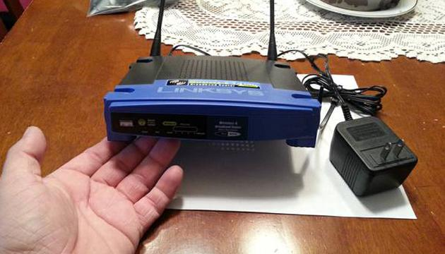 Trucos-para-intensificar-tu-señal-de-Wi-Fi-9