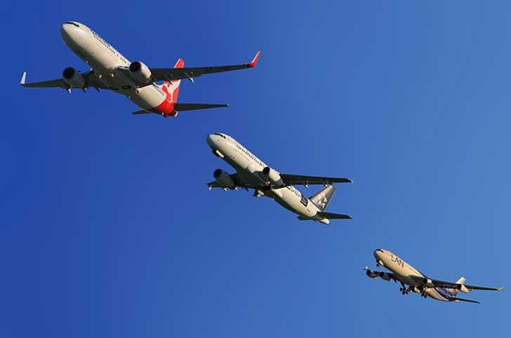 aircraft-123005_6401
