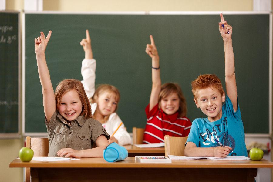 alumnos-activos