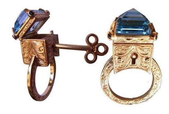 anillo-secreto