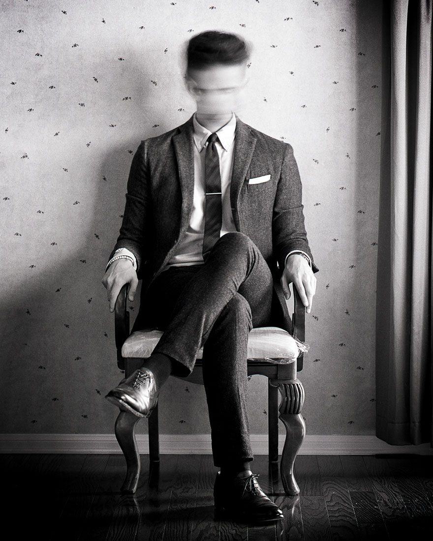 autorretratos-depresion-edward-honaker-14