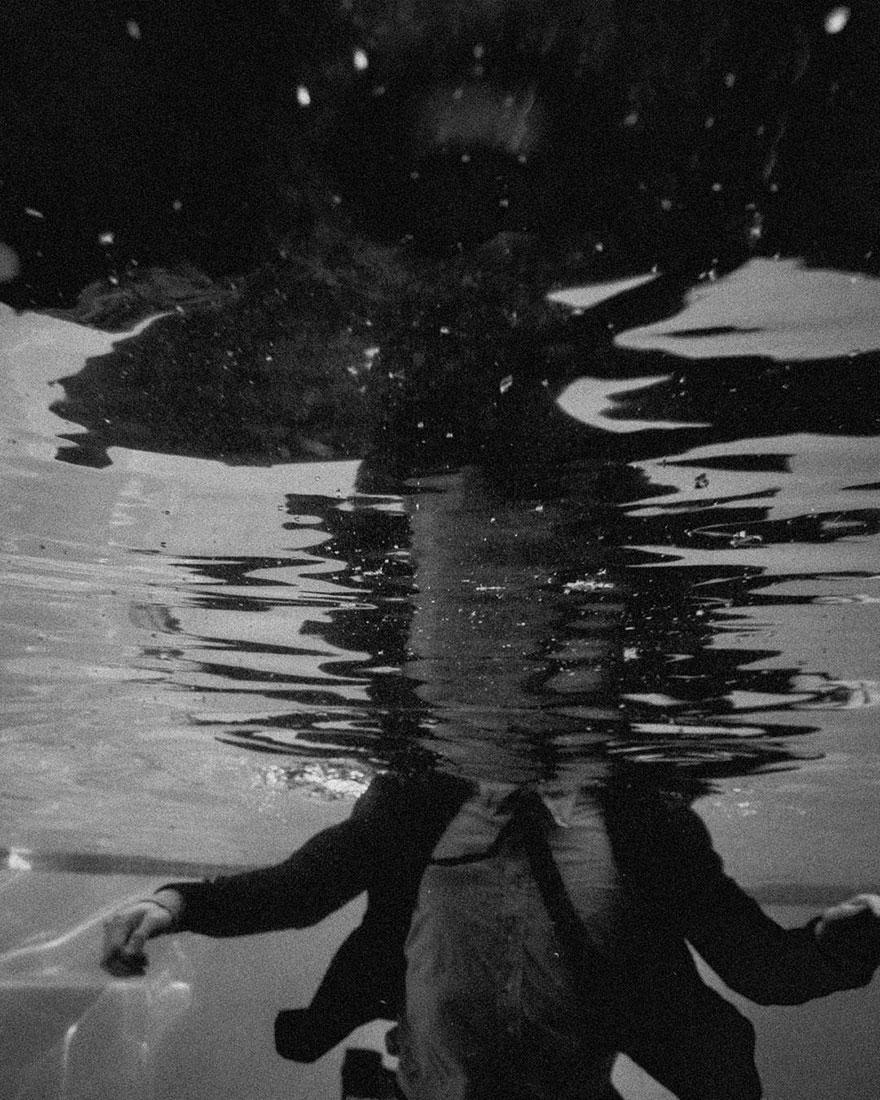 autorretratos-depresion-edward-honaker-16