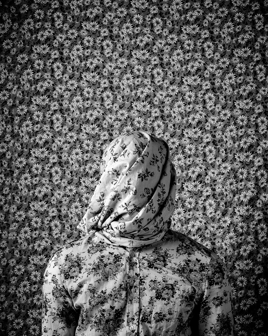 autorretratos-depresion-edward-honaker-4