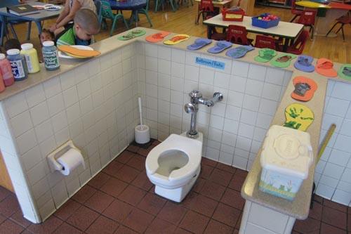 awkward-bathroom-classroom