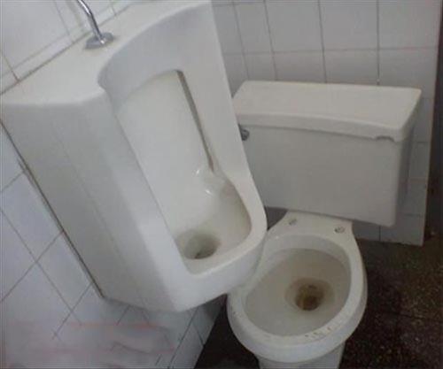 awkward-bathroom-no-seat
