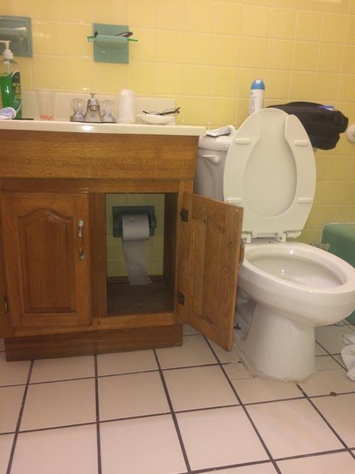awkward-bathroom-tp-cabinet