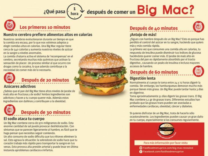 bag-mac-730x547
