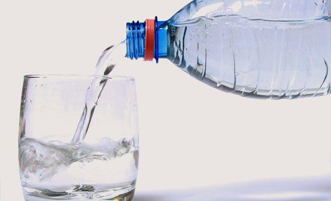 beber_agua_-672xXx80