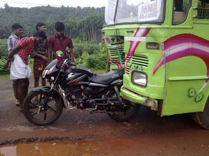 bikebreaksbus