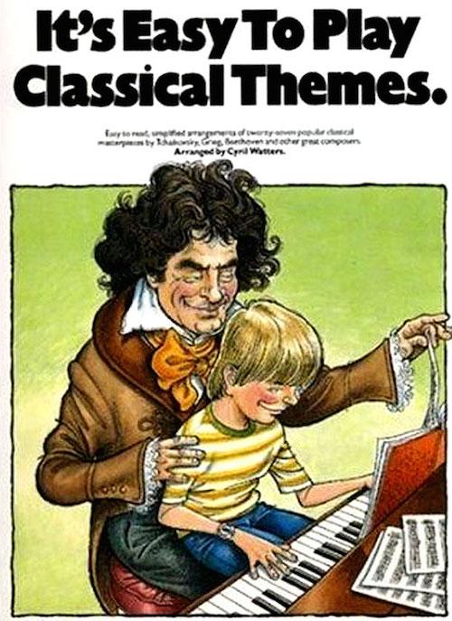 book-cover-classical