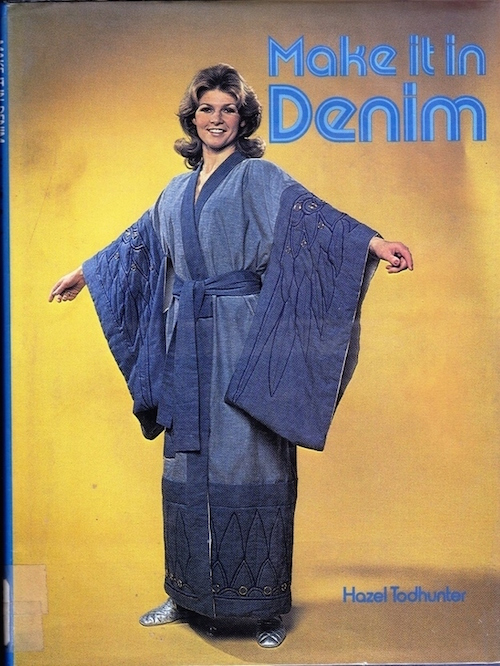 book-cover-denim