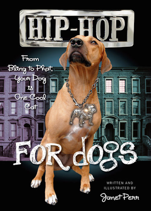 book-cover-dog