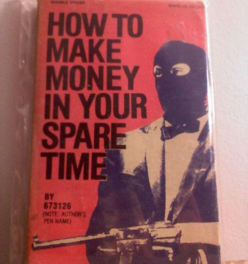 book-cover-money