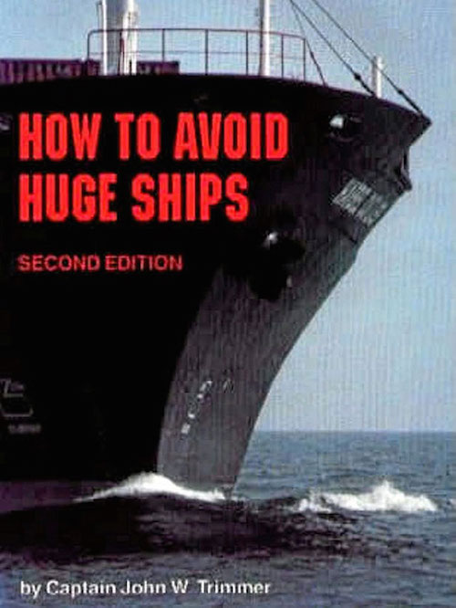 book-cover-ships