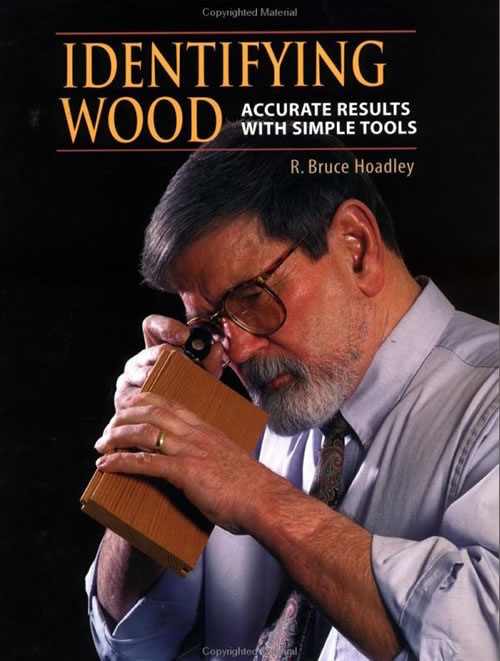 book-cover-wood