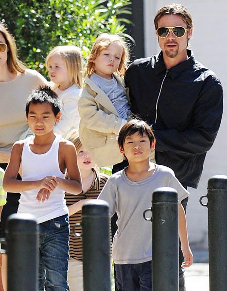 celebridades-con-hijos-15