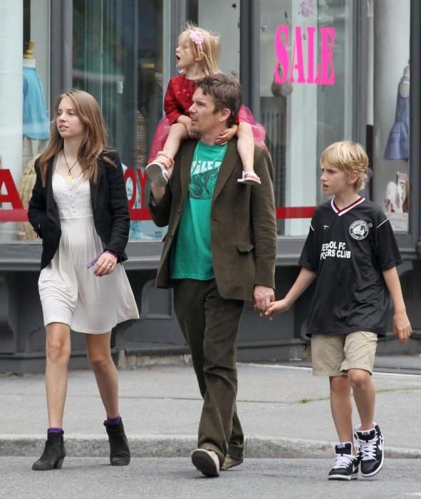 celebridades-con-hijos-4-591x700