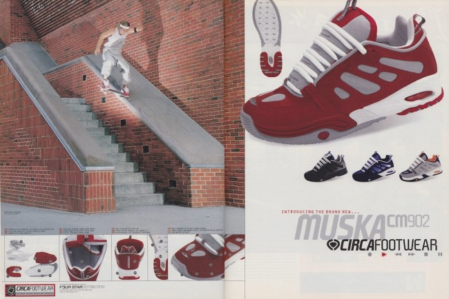 circa-footwear-muska-cm902-model-2000