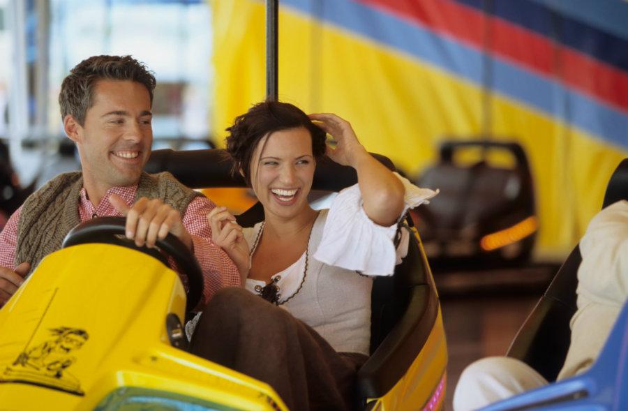 citas-divertidas-para-reavivar-el-matrimonio 7