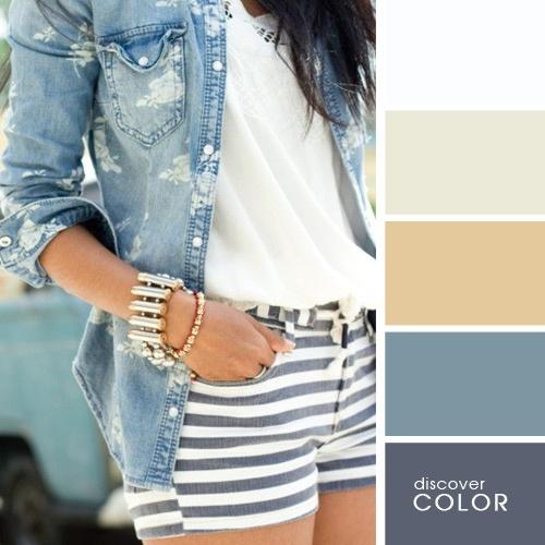 combinaciones-de-ropa-15