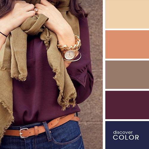 combinaciones-de-ropa-23