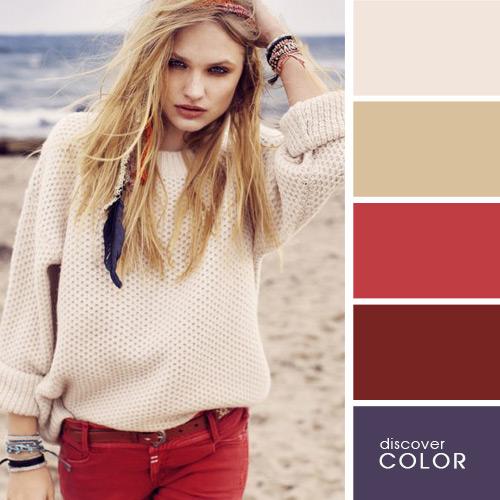 combinaciones-de-ropa-25