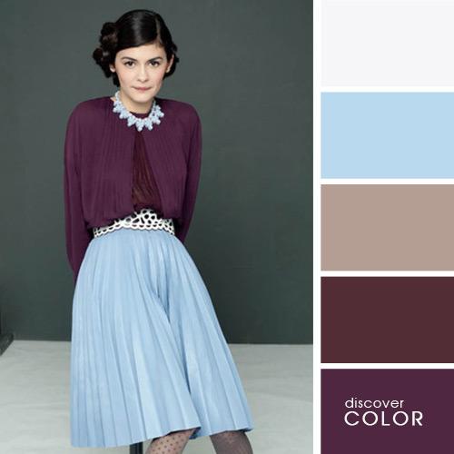 combinaciones-de-ropa-26