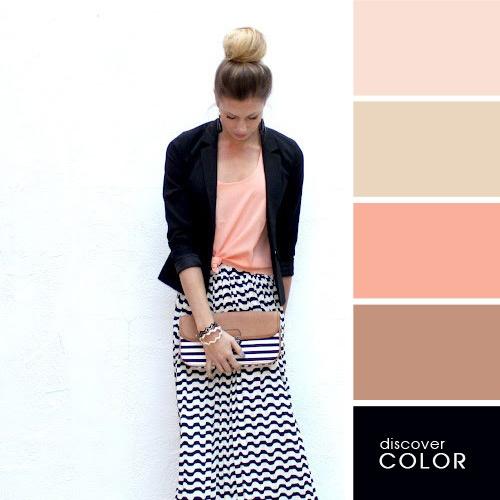 combinaciones-de-ropa-3