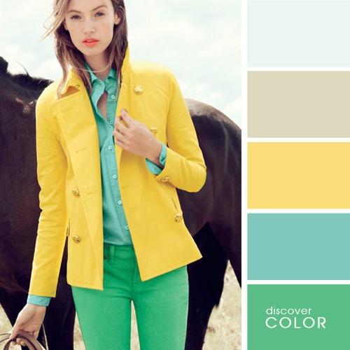 combinaciones-de-ropa-9