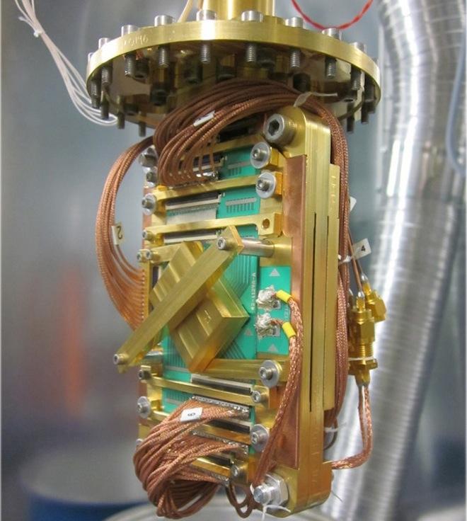 computadoras-cuanticas