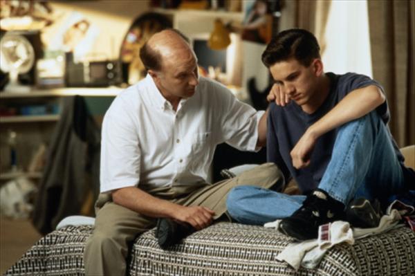 consejos-padre-hijo