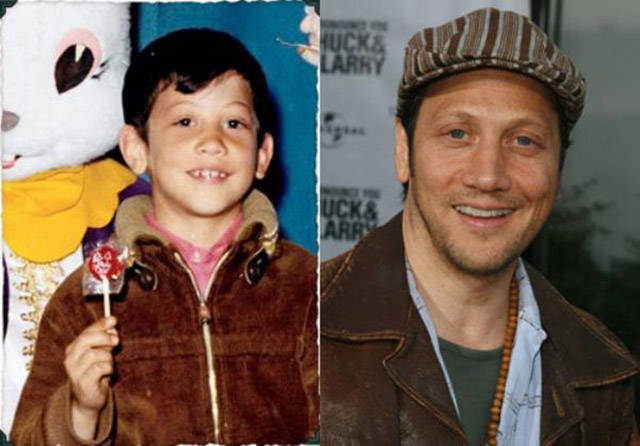 cool_childhood_photos_of_popular_comedians_640_13
