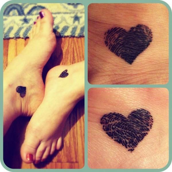 corazon-tatuaje-pies-600x600
