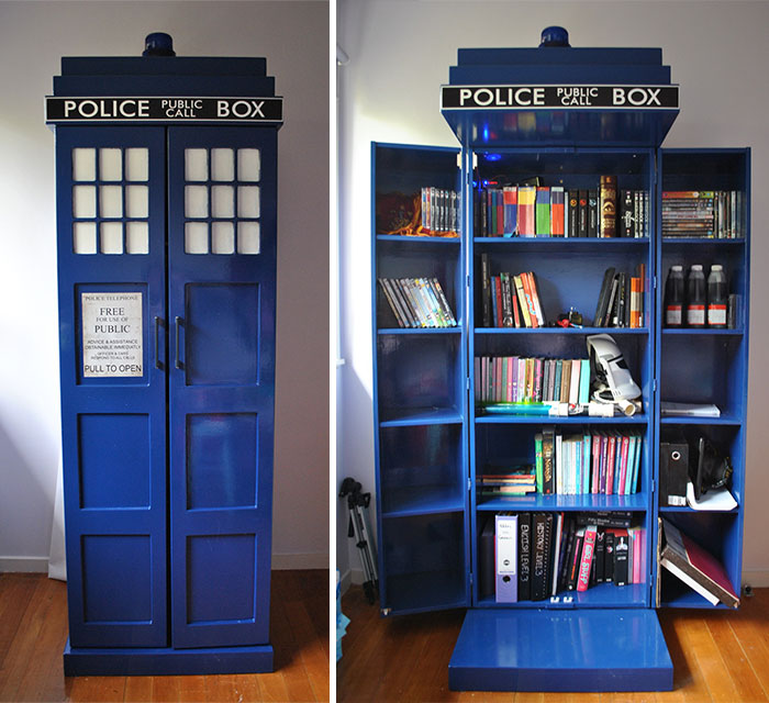 creative-bookshelf-design-ideas-28__700