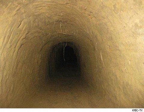 cueva41