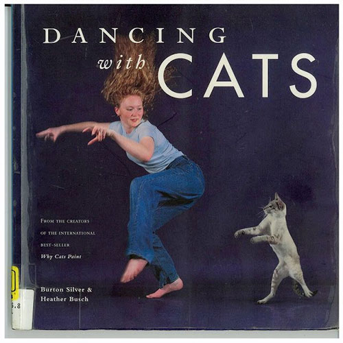 dancing-with-cats-book