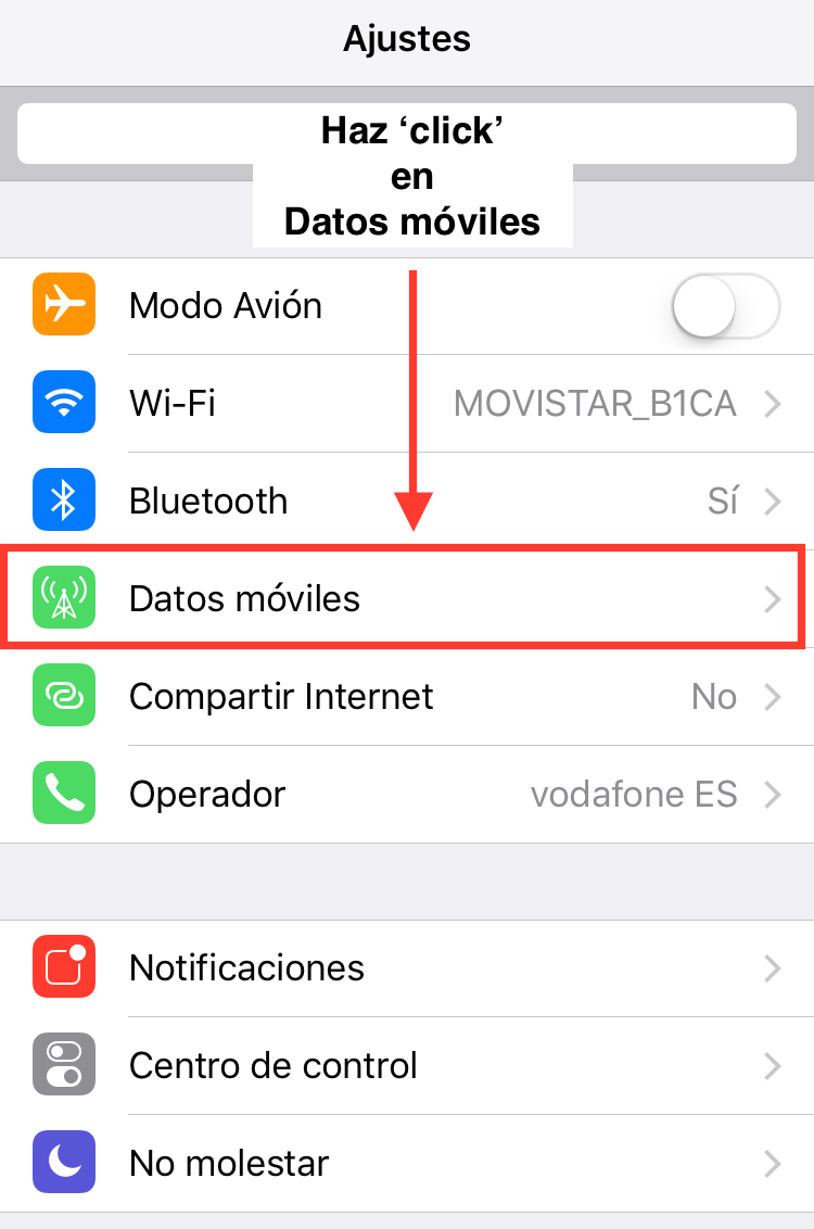 desactivar-asistencia-wifi-apple-iphone-21