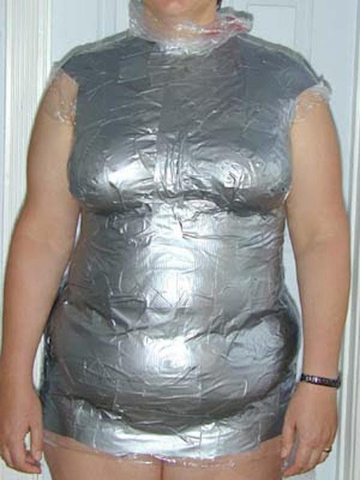 duct-tape-bathing-suit-IOQl