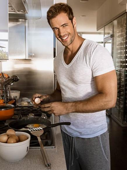 en-la-cocina_435x580_45