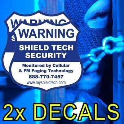 enhanced-buzz-13690-1380139786-29