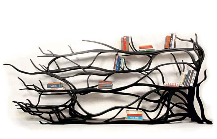 estanterias-creativas-libros-11